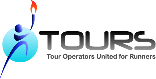 TOURS Tour Operators United for Runners